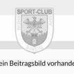 SC Sinzig schlägt SG Kempenich II – Erfolgreiches Trainer-Debüt für Christoph Bouhs